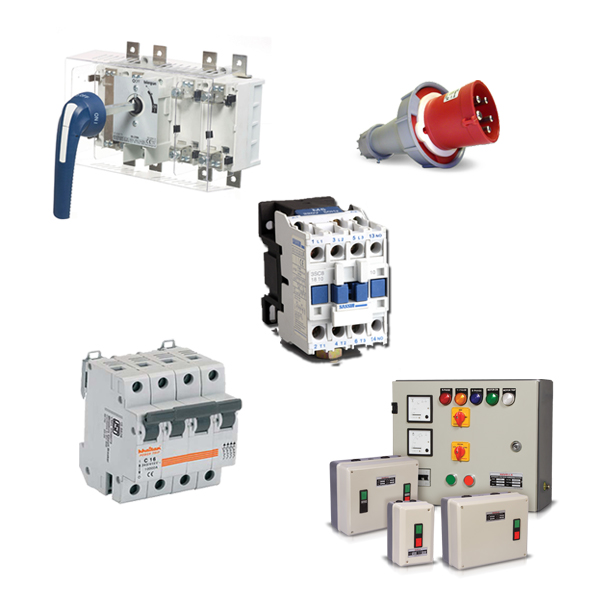 electrical-product