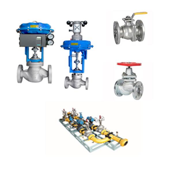 mechanical-product